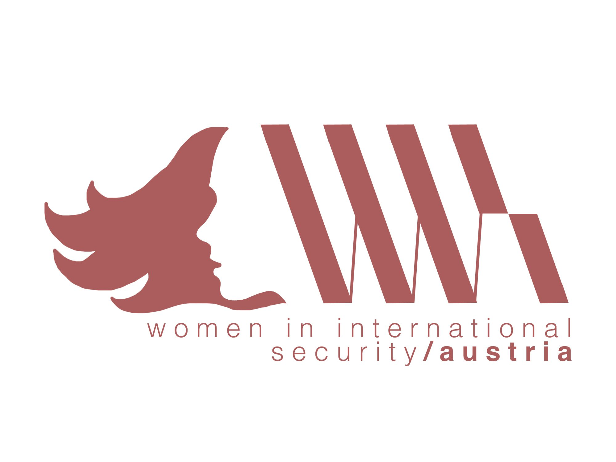 Women in International Security Austria
